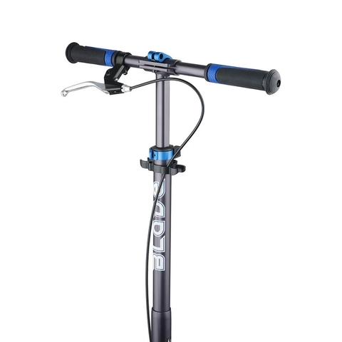 скидки на  blade sport brake city 205 артикул BSA205101