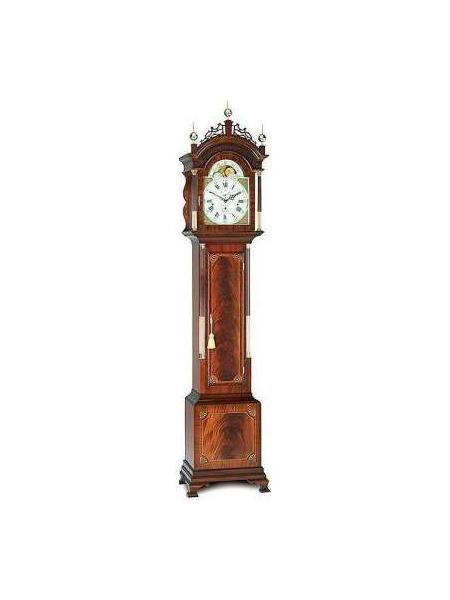 Часы напольные Часы напольные Comitti C2004TCH The Chatham chasy-napolnye-comitti-c2004tch-angliya.jpg