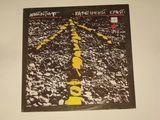 Автограф / Каменный Край (LP)