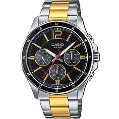 Наручные часы CASIO MTP-1374SG-1AVDF