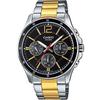 Купить Наручные часы CASIO MTP-1374SG-1AVDF по доступной цене
