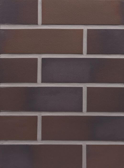 Облицовочная клинкерная плитка ABC, Rustik, Baltrum, 240х71х10, NF