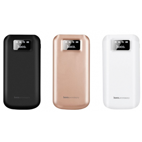 Купить Power Bank Hoco B26 10000mah