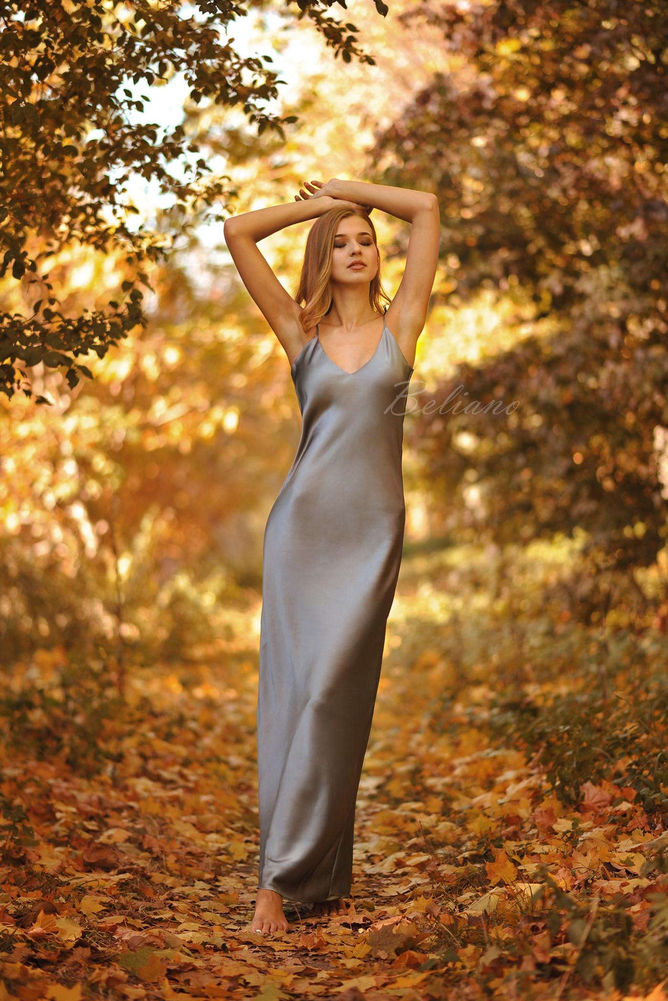silk-beliano-slip-dress-grey