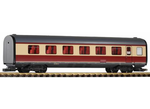 Piko 37640 Пассажирский вагон, G