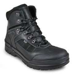 Ботинки #262 Ralf