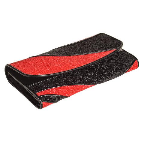 Купить сумку из ската - sormandru