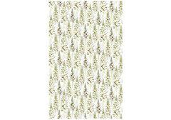 Скатерть Lupiini зеленая