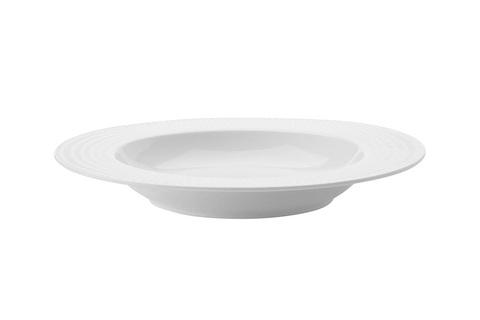 Тарелка суповая Даймонд без инд.упаковки