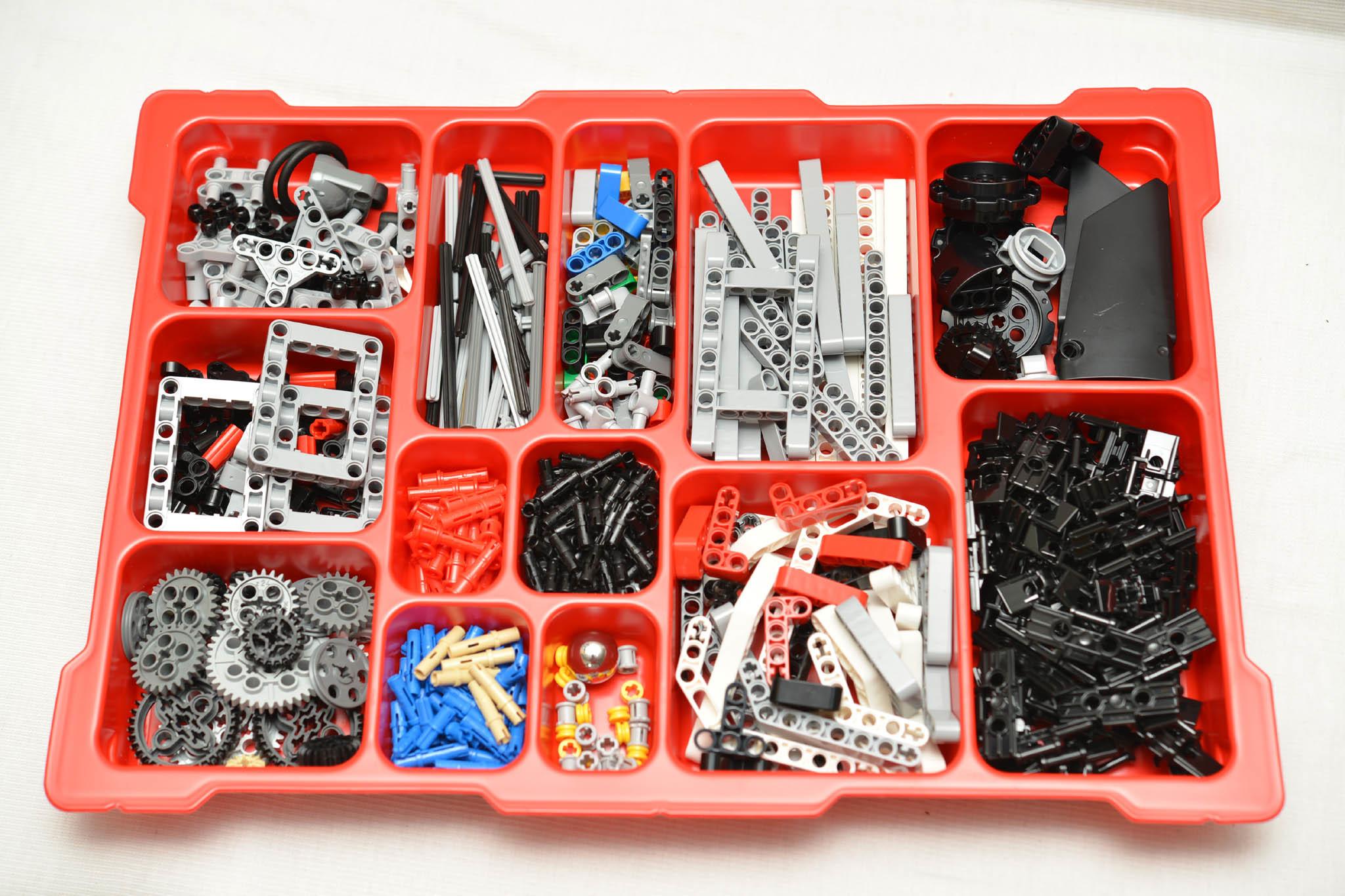 Lego купить интернет магазин