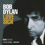 Bob Dylan / Time Out Of Mind (2LP+7