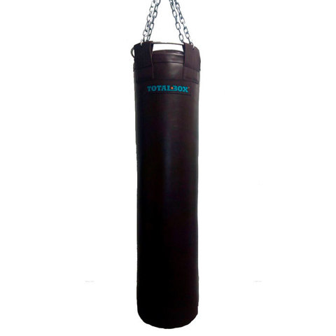 Боксёрский мешок СМКЧ