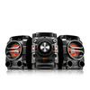 Аудиосистема LG с функцией усиления баса XBOOM CM4360
