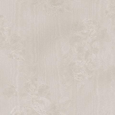 Обои Aura Silk Collection 2 SK34705, интернет магазин Волео