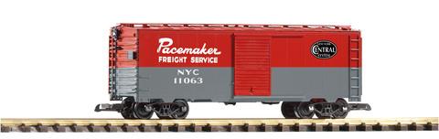 Piko 38818 Крытый вагон