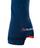 Термобелье футболка с длинным рукавом Classic Dry II Мужская