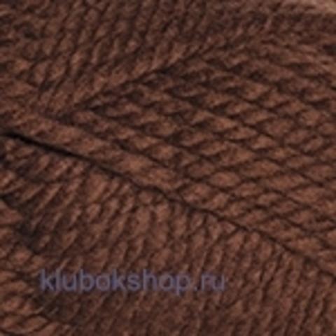 Пряжа Alpine MAXI (YarnArt) 663 купить в интернет-магазине недорого klubokshop.ru
