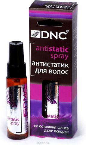 DNC Антистатик для волос (спрей), 30 мл