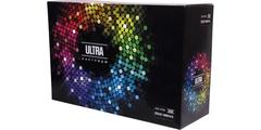 ULTRA XR3435 (106R01415), черный, для Xerox, до 10000 стр. - купить в компании CRMtver
