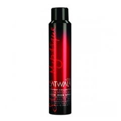 Термозащитный выпрямляющий спрей TIGI Catwalk Sleek Mystique Haute Iron Spray  200 мл