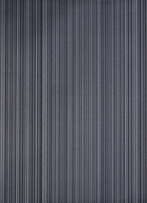 Обои Zoffany Strie Damask Pattern SDA07013, интернет магазин Волео