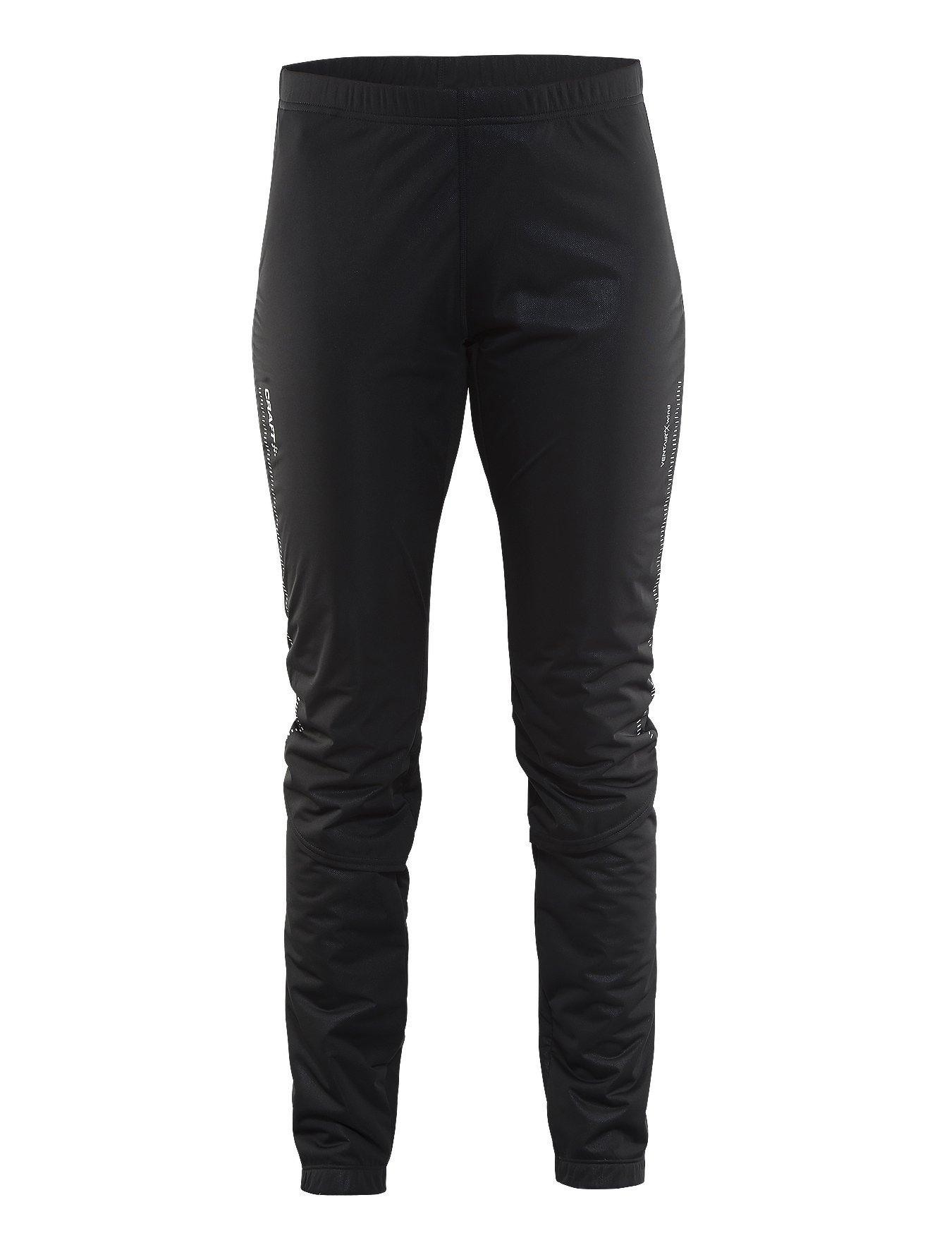 Женские лыжные брюки Craft Storm 2.0 1904259-9999