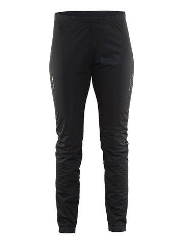CRAFT STORM 2.0 женские лыжные брюки