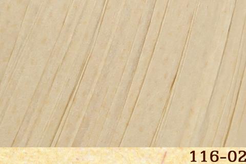 Купить Пряжа FibraNatura Raffia Код цвета 116-02 | Интернет-магазин пряжи «Пряха»
