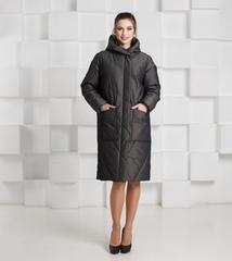 2757eef393d Купить женские пальто и пуховики по выгодной цене от производителя в ...