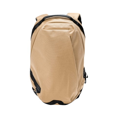 Рюкзак Able Carry Daily Backpack