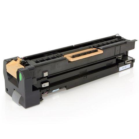 Совместимый фотобарабан 101R00434  для Xerox WorkCentre 5222 50K DRUM