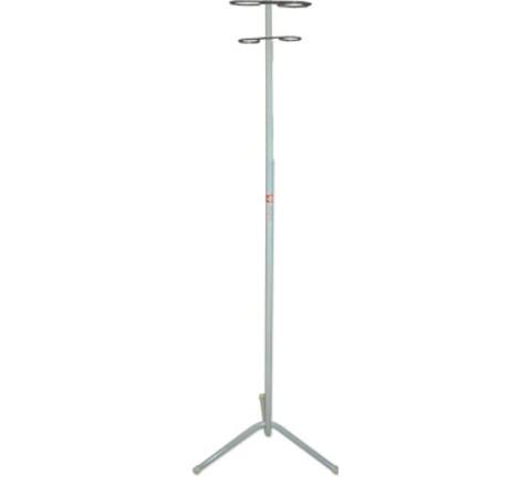 Инфузионная стойка СК-2 - фото