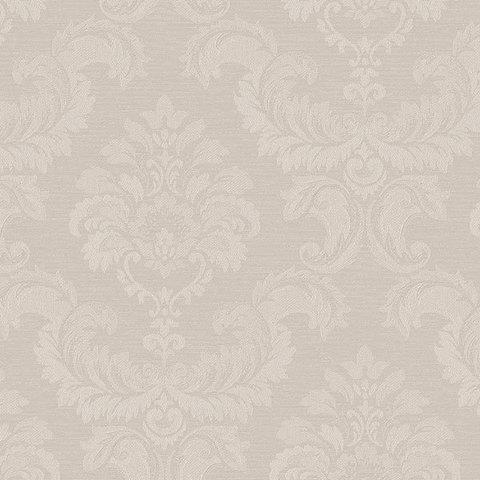 Обои Aura Silk Collection 2 SK34706, интернет магазин Волео
