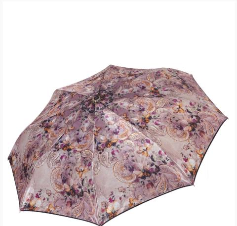 Зонт FABRETTI S-17109-4