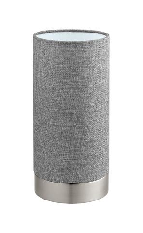 Настольная лампа Eglo PASTERI 96375