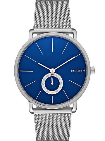 Купить Наручные часы Skagen SKW6230 по доступной цене