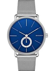 Наручные часы Skagen SKW6230