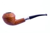 Курительная трубка Barontini Stella Naturale 3 mm, форма 6, Stella-A06