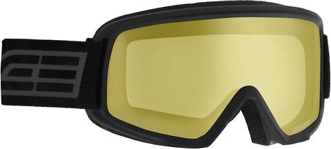 очки-маска Salice 608DAF