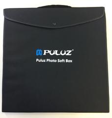 Фотобокс для предметной съемки 40 см без светодиодов