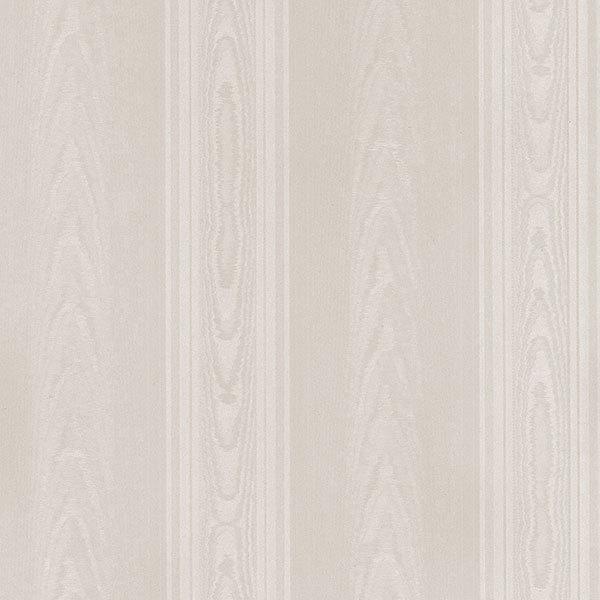 Обои Aura Silk Collection 2 SK34707, интернет магазин Волео