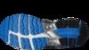 Кроссовки беговые Asics Gel GT-1000 4 G-TX мужские