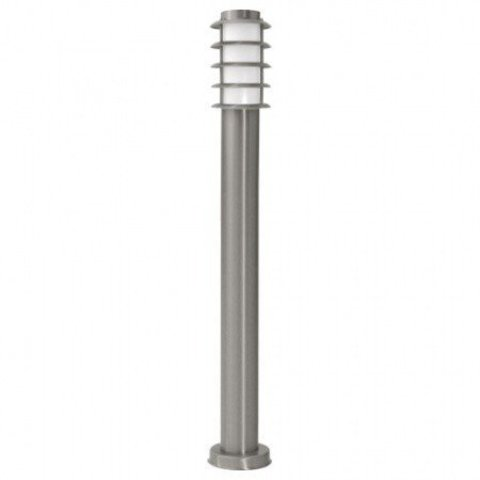 Светильник садово-парковый, 40W 230V E27, DH027-1100 (Feron)
