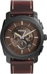Наручные часы Fossil FS5121