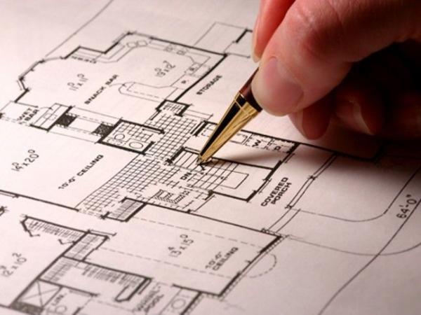 Проектирование Архитектурное проектирование img6TdPod.jpg
