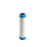 Картридж Aquapro UPF-10C уголь гранулированный