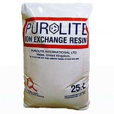 Purolite C100 H Цена по запросу