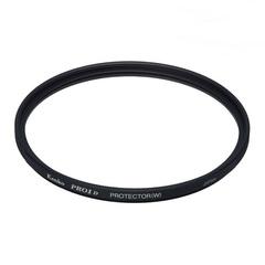 Защитный фильтр Kenko Pro 1D Protector W на 40.5mm