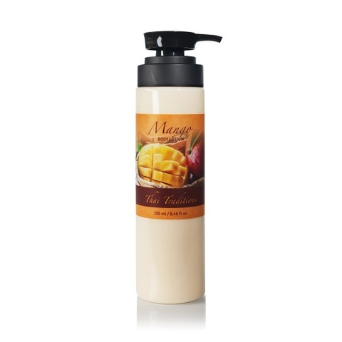 Thai Traditions Лосьон для тела Манго Mango body lotion