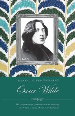 Kitab The Collected Works of Oscar Wilde   Oscar Wilde